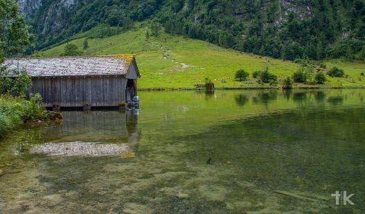 berchtesgadenerland_192064